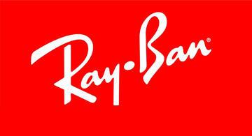 雷朋(RAY BAN)