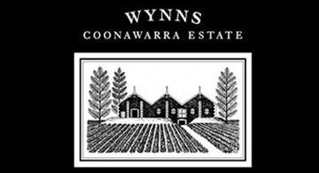 酝思(Wynns)