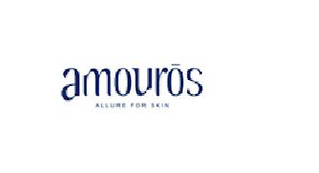 摩罗诗(amourōs)