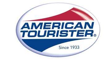 美旅(American Tourister)