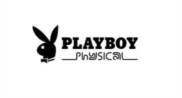 PLAYBOY PHYSICAL
