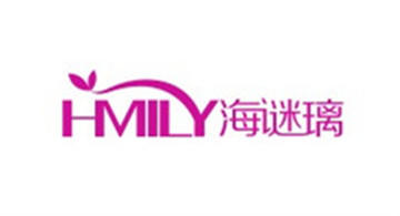 海谜璃(HMILY)