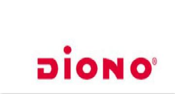 谛欧诺(DIONO)