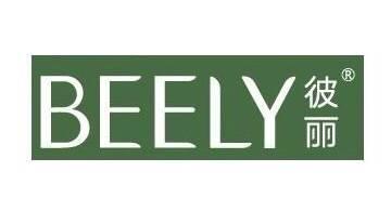 彼丽(BEELY)