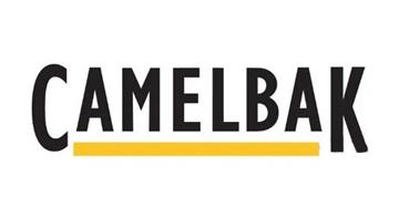驼峰(Camelbak)