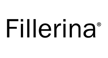 菲勒莹娜(Fillerina)
